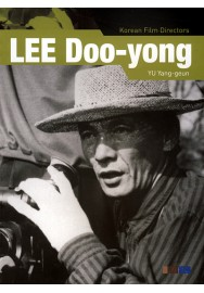 "Korean Film Directors - ""LEE Doo-yong"""