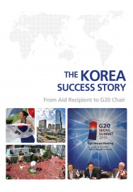 The Korea Success Story