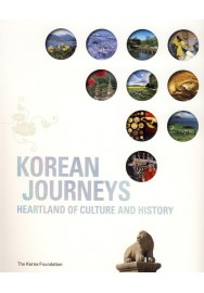 Korean Journeys