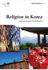 Religion in Korea: Harmony and Coexistence