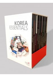 Korea Essentials Series