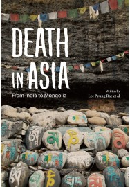Death in Asia: from India to Mongolia