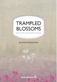 Trampled Blossoms