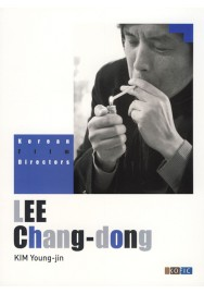 "Korean Film Directors - ""Lee Chang-dong"""